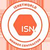 isnetworld contractor
