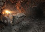 mining-copy
